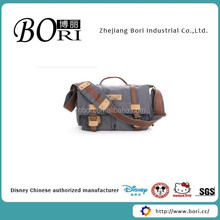 fashionable bag hidden camera for men