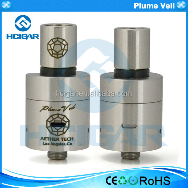Immortalizer Rda Clone Rda Immortalizer v3