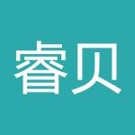 【达人赛攻略】睿贝外贸客户管理软件独立租用版