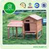 High Quality Cheap Rabbit Cage With Tray DXR025