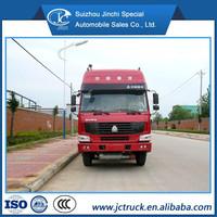 30000L fuel truck for sale ,oil tank truck,fuel oil delivery trucks SINO HOWO 8X4