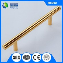 high quality metal bedroom furniture drawer handles
