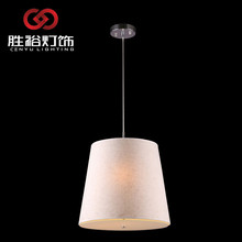 2015 CENYU new Die casting crystal flower european chandelier lamp wall light pendant light candle light