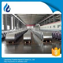 Factory Price Galvanized Steel Roof Piece