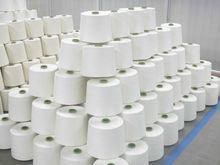 100 % algodón hilo de china