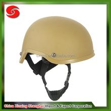Good hiding performance good resistance bullet proof helmet motorcycle helmets
