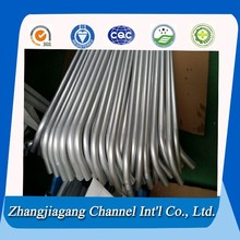 anodised aluminium tube bicycle aluminum frame tube aluminium weight per meter