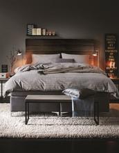 Latest Design Elegant wool comforter