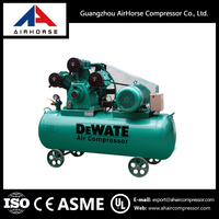 Super Quality Portable 3Kw/4Hp Piston Air Compressor