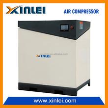 XLAM40A-k10 air compressor 8 bar air compressor for sale air compressor mini