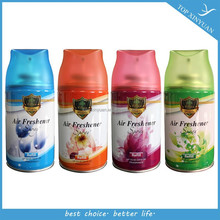 2015 Wholesale water base air freshener 450ml/car air freshener/air freshener spray/glade air freshener/toilet air freshener