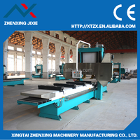 woodworcnc band saw machineking saw machine log saw wood sawmill machine woodworking panel saw machine