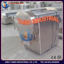 Industry&commercial galic slicer/ vegetable cutter small scale industries machines