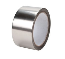 3M Stainless Steel Tape 3361