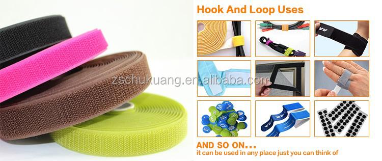 hook and loop Application.jpg