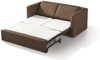 Contemporary Latest Divan Bed Design, Sofa Bed for Sale