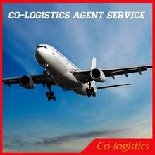 Cheap air freight rates to Bangalore India from China----Chris (skype:colsales04)