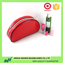 Professional travel cosmetics case for wholesales