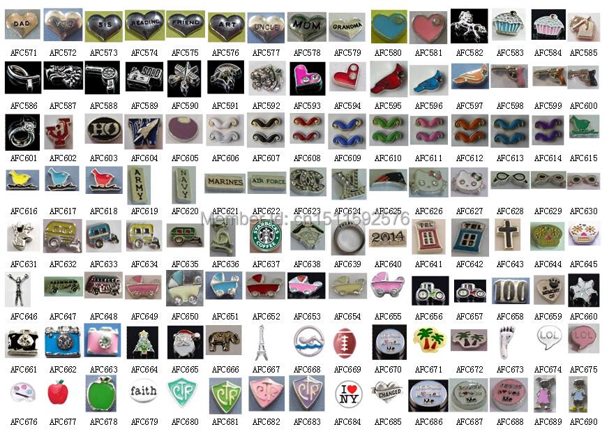 floating charms catalog06.jpg