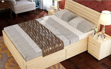 four poster bed sleeping well bedroom furniture