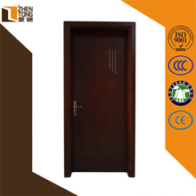 Durable doors/mdf doors/door new designs,carb p2 moisture proof plain mdf door,high glossy uv mdf