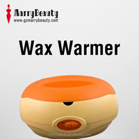 2016 best paraffin wax machine for hands with CE&RoHS