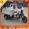 new three wheel motorcycle chinese 200cc lifan adult cargo tricycle from china cargo tricycle