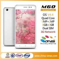 3G Android 4.4 cell phone / 1gb android phone / no brand cell phone