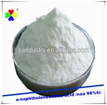 Agriculture Mango Fertilizer--Naphthlcetic acid NAA 98%TC