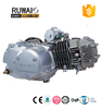 gasoline motorcycle engine motorcycle engine 125cc v twin motorcycle engine