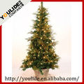 wholesale christmas light tree