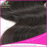 Newness Hair remy italian deep wave hair remy italian body wave hair italian remy hair