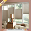2015 Lastest Home Decoration Honeycomb Blinds Office Curtains And Blinds