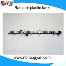 Auto del radiador con depósito de plástico para lorem IPSUM TOYOTA