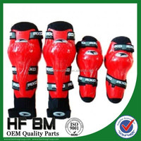 Knee Pad For Motorcycle, Racing Protective Wear