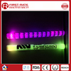Fan & Party Colorful flashing led foam flashing light stick