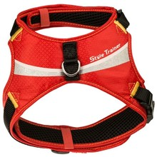 2015 New Pet Dog products Style Trainer Dog Harness Vest