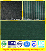 New hot sale Agricultural shade net warp knitting machinery