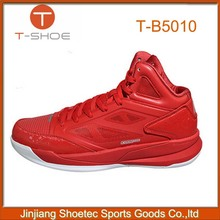 new models basketball shoes,india basketball shoes,street basketball shoes