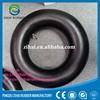 Passenger Car Tyre Inner Tubes 750-15 TR75A Butyl rubber car tyre tube