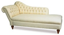 Fabric Living Room Sofa Turkey istanbul original