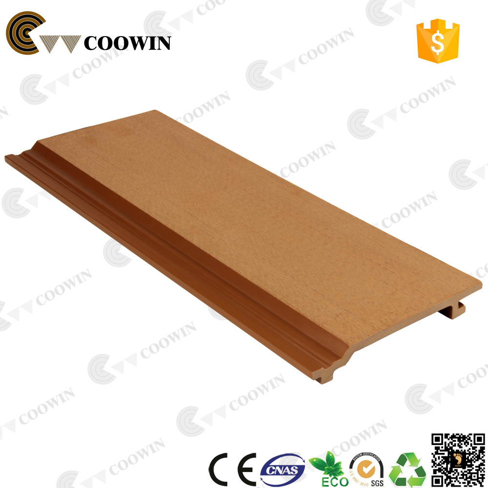 Exterior House Decorative Material Wall Cladding Prices Buy Wall Cladding Prices Product On