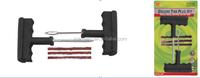 type repair kit Automobile tire repair tools
