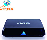 wireless adapter for smart tv free opera azbox receiver easytone smart tv box