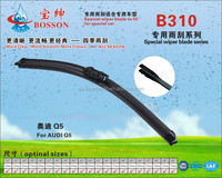 wiper blade for truck, wiper blade,windshield wholesale for auto glass shops