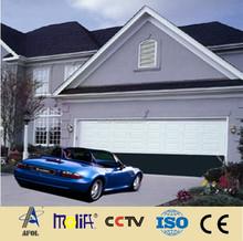浙江afol自動スライド式ガレージドア電気を持つマシン、 中国で作られた高品質