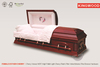 FEMALE ESTHER CHERRY funeral casket coffin interior fabric coffin manufaturers china coffin pillows aliexpress china