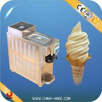 BXR-1118 New style ice cream maker commercial sandwich maker