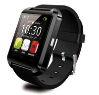 whatsapp watch 3g phone, gps/wifi internet 3g android watch phone with skype watch mobile sim card gps/video call phone watch