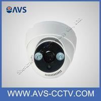 Home surveillance camera system easy installation HD 700TVL cctv dome camera